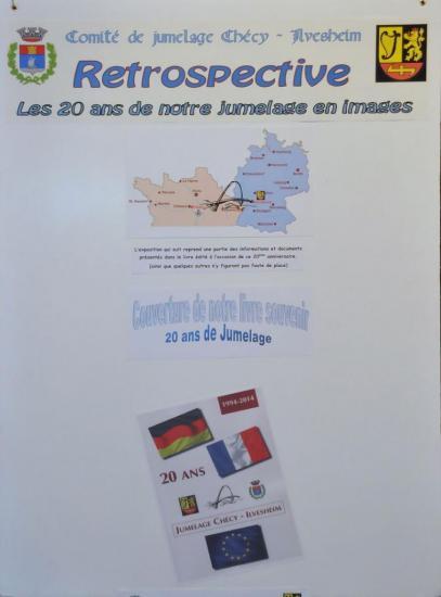 20140118 -01 - Expo 20 ans de jumelage