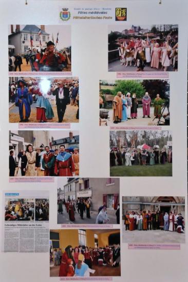 20140118 -03 - Expo 20 ans de jumelage