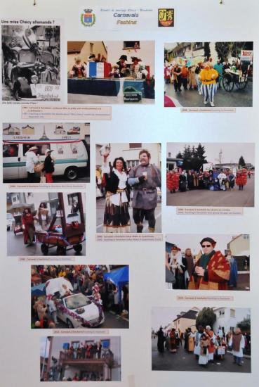 20140118 -04 - Expo 20 ans de jumelage