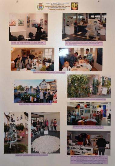 20140118 -05 - Expo 20 ans de jumelage