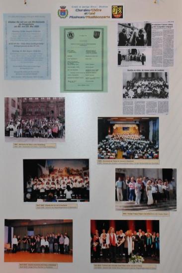 20140118 -06 - Expo 20 ans de jumelage