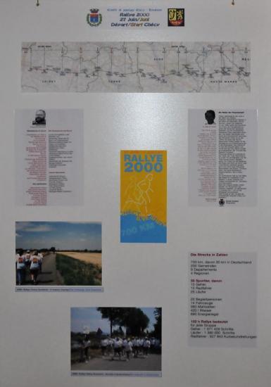 20140118 -08 - Expo 20 ans de jumelage
