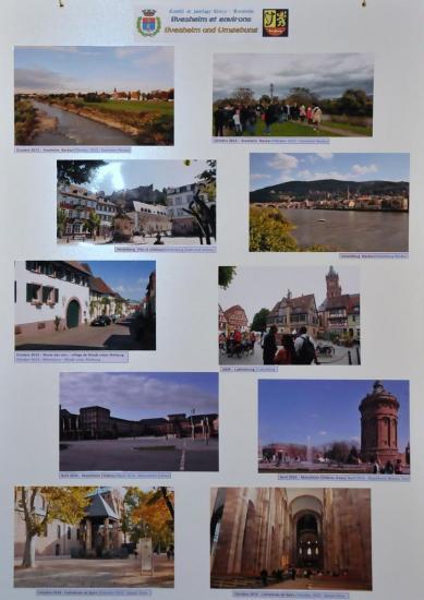 20140118 -13 - Expo 20 ans de jumelage