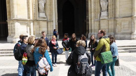20140513 030 Visite Orléans