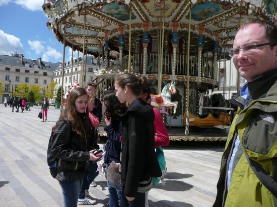 20140513 042 Visite Orléans