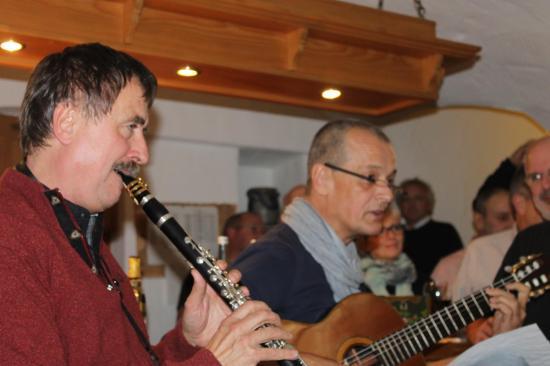 20141108 - 259 - 20 ans Ilvesheim -Soirée festive au Hirsch