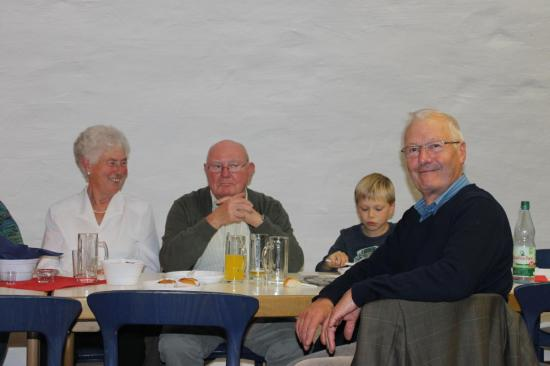 20141108 - 265 - 20 ans Ilvesheim -Soirée festive au Hirsch