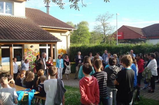20150504 accueil jeunes a ilvesheim 1 site