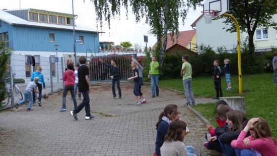 20150504 accueil jeunes a ilvesheim 2 site