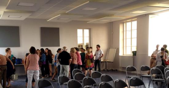 20150617 005 soiree fin cours 2015